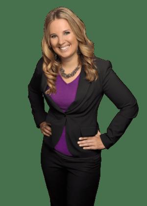 Felicity Rollins, Broker/Owner
