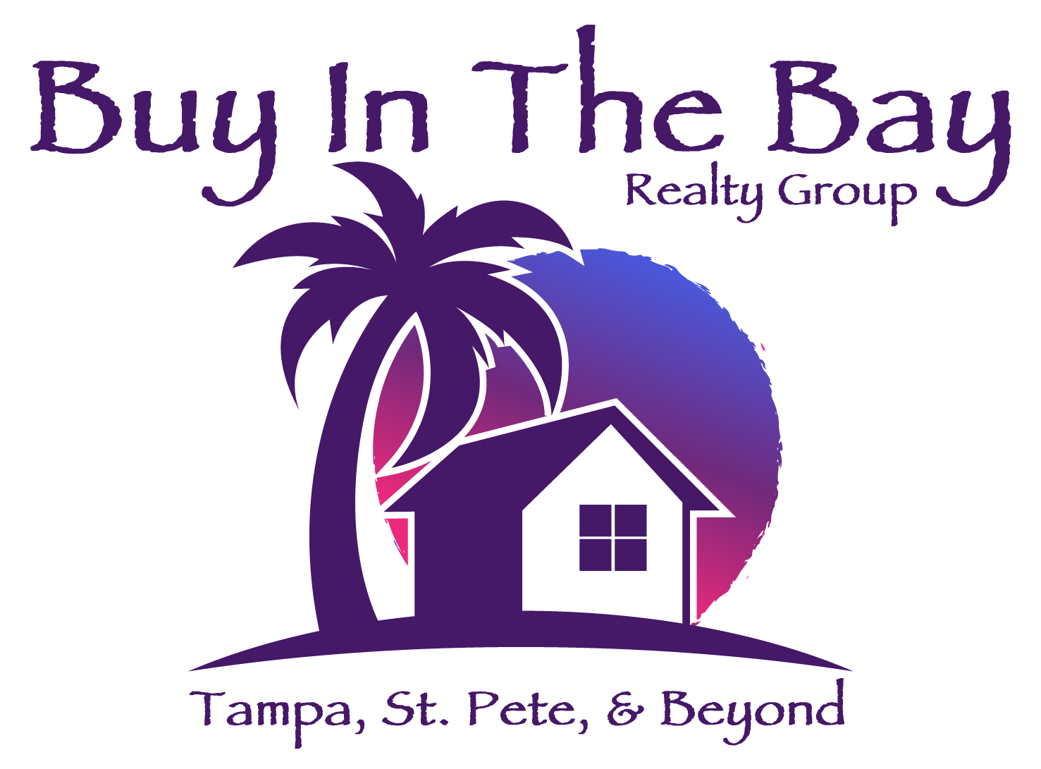 Buy In The Bay Realty Group, LLC brings 15 years of experience, a wide range of choice, steadily updated property list and market trend for you to figure out your right decision.  You are now at right place for your real estate research.