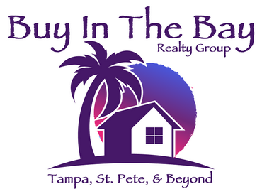 Buy In The Bay Realty Group, LLC