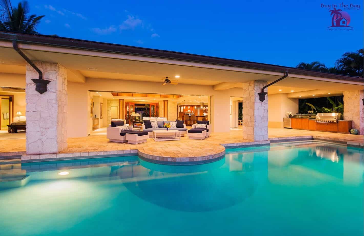 homes for sale in tampa florida with a pool buy in the bay realty rh buyinthebay com