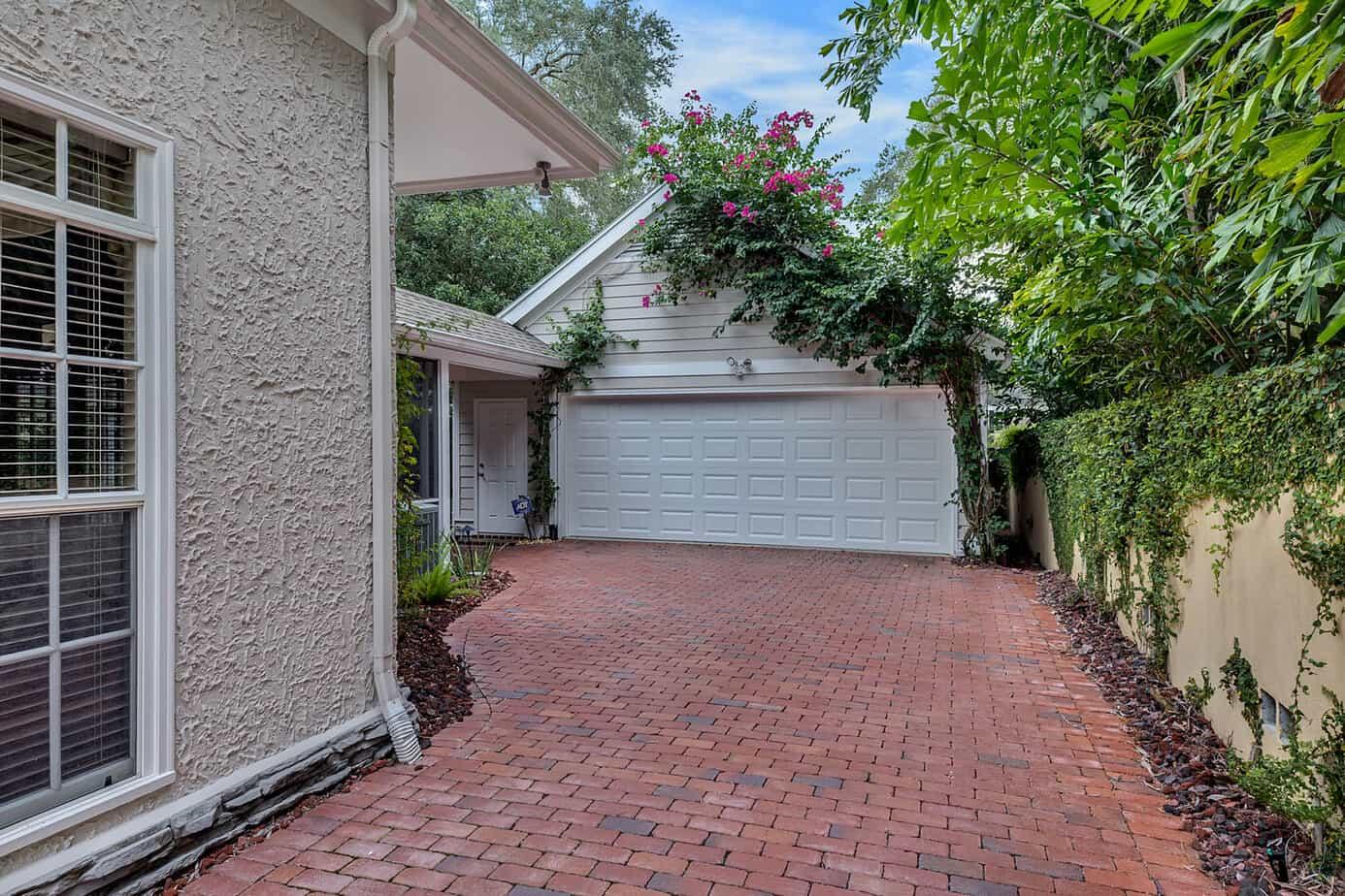 3110 W Fair Oaks Ave. Tampa, FL 33611