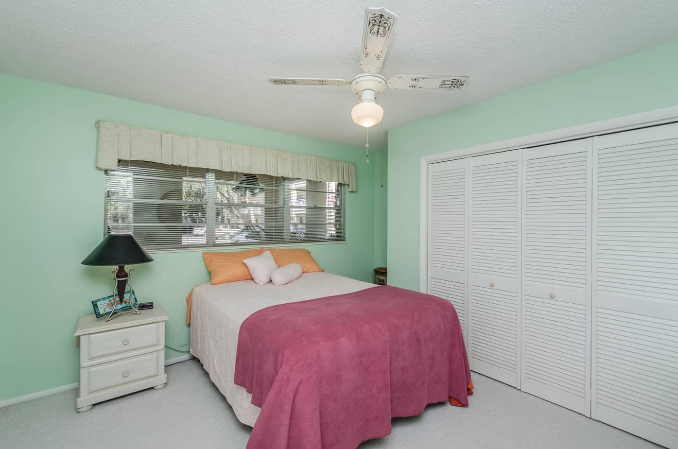 2285-Israeli-Dr-#17-Clearwater-Fl-33763-2nd Bedroom