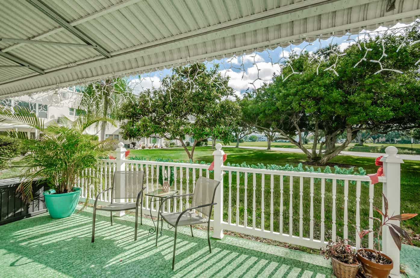 14-2285-Israeli-Dr-#17-Clearwater-Fl-33763-Patio2-2