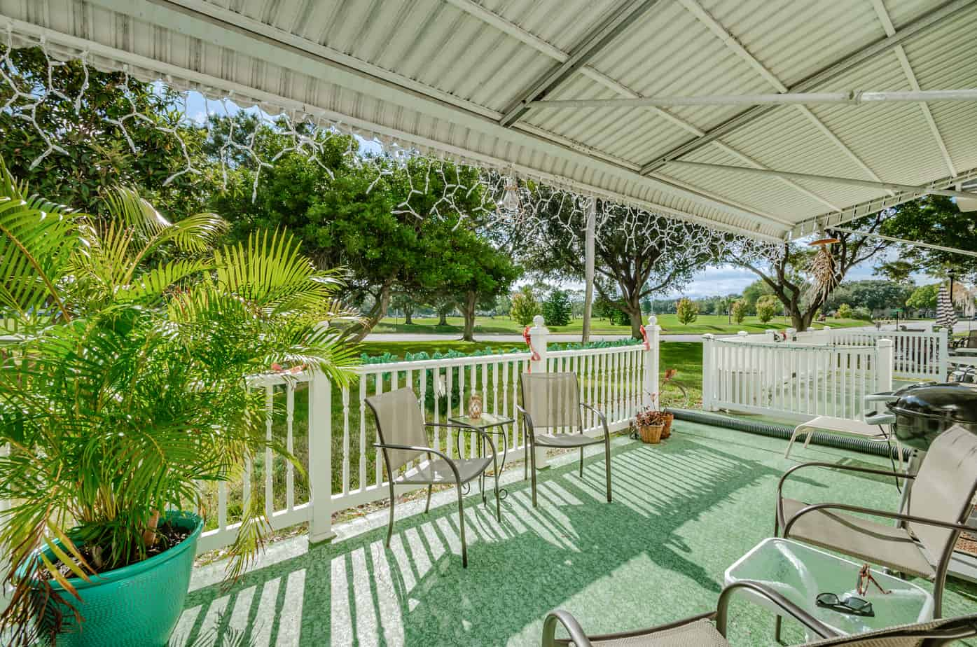 15-2285-Israeli-Dr-#17-Clearwater-Fl-33763-Patio3