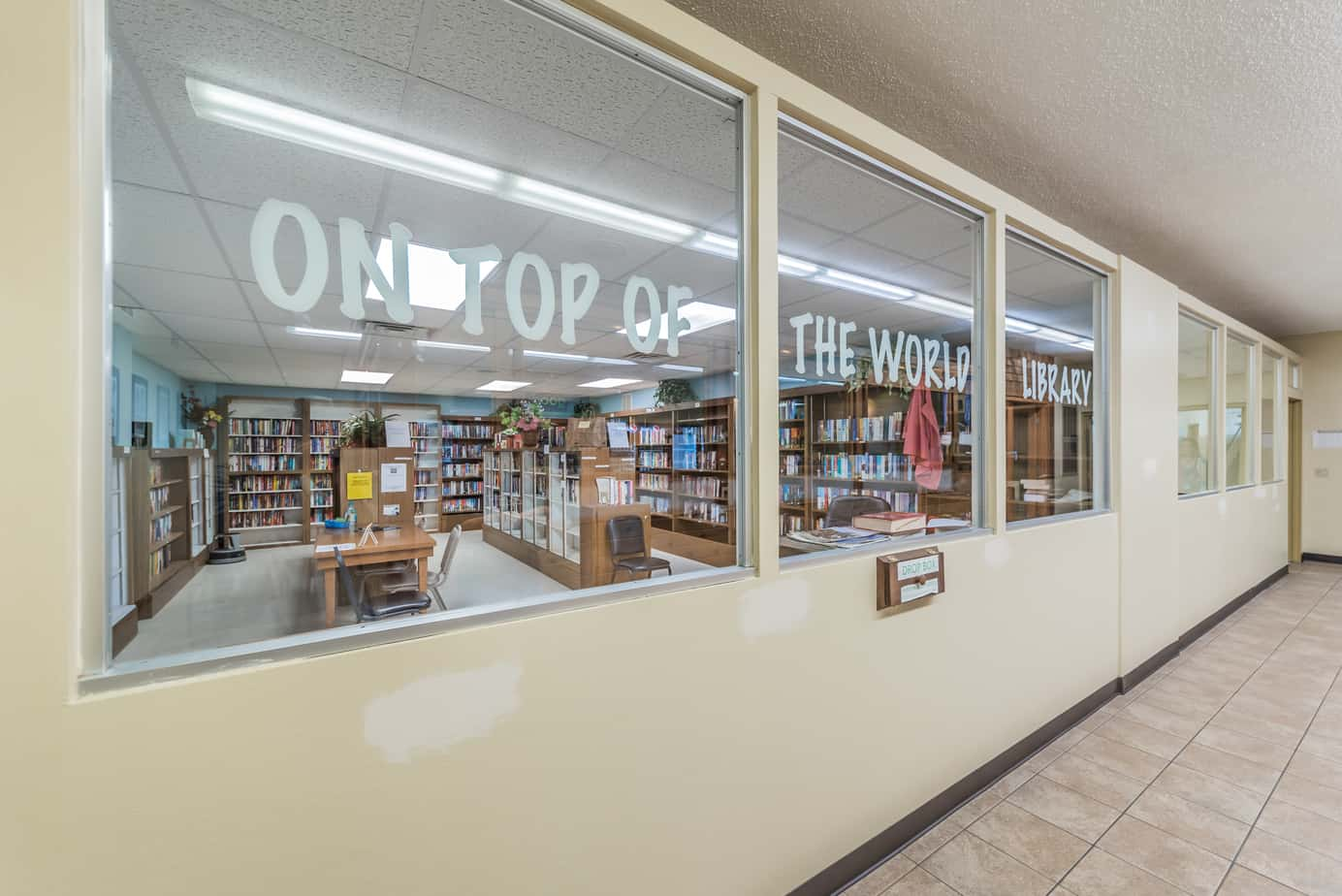 22.5-2285-Israeli-Dr-#17-Clearwater-Fl-33763-Library