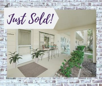 image of 2285 Israeli Drive Just Sold!