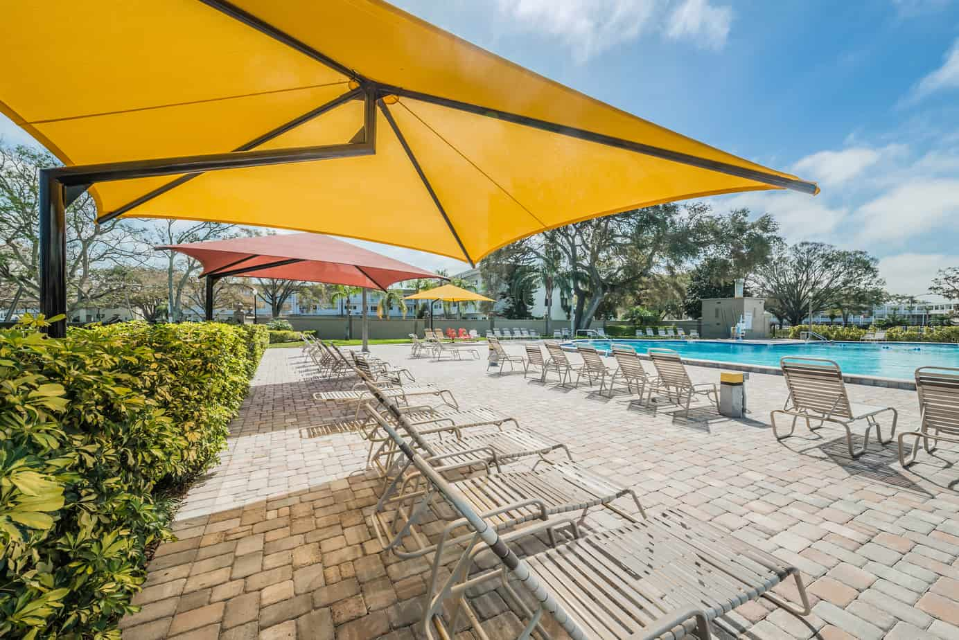 29-2285-Israeli-Dr-#17-Clearwater-Fl-33763-Patio1-3