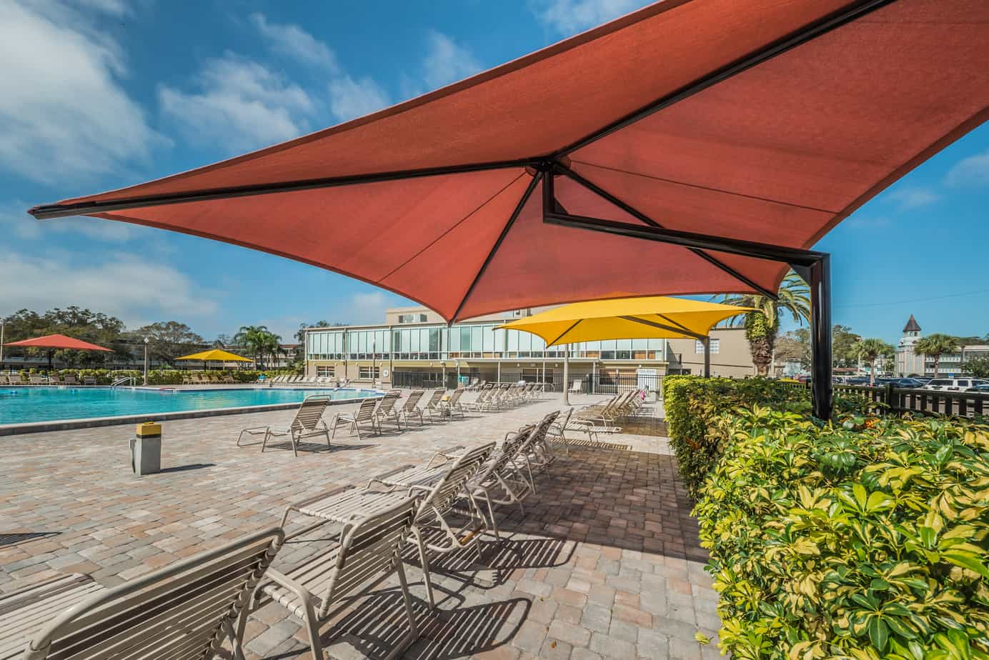 30-2285-Israeli-Dr-#17-Clearwater-Fl-33763-Patio2-3