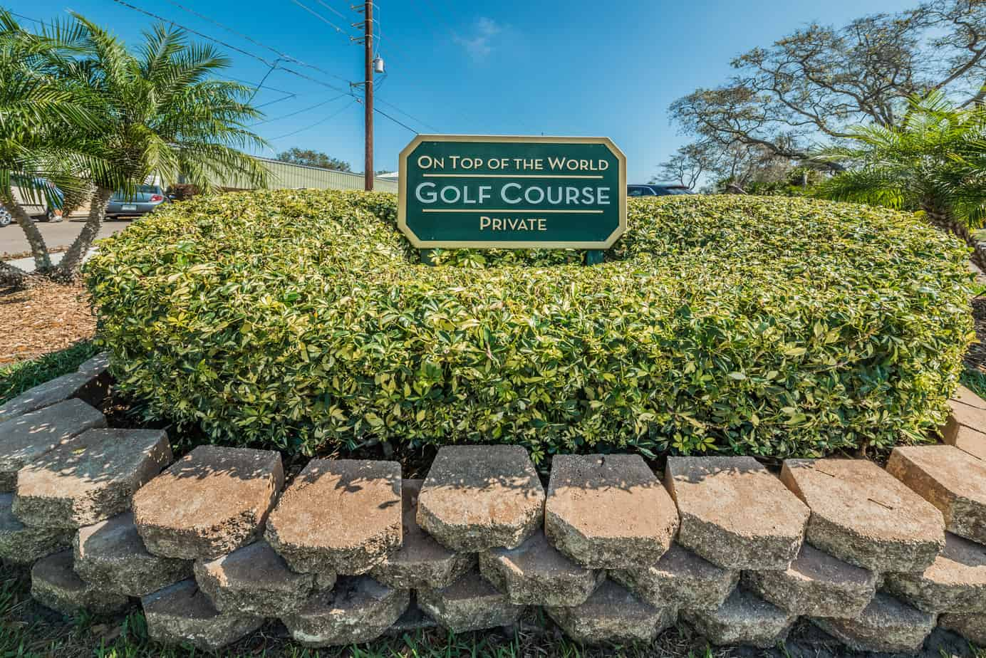 35-2285-Israeli-Dr-#17-Clearwater-Fl-33763-Golf Course1