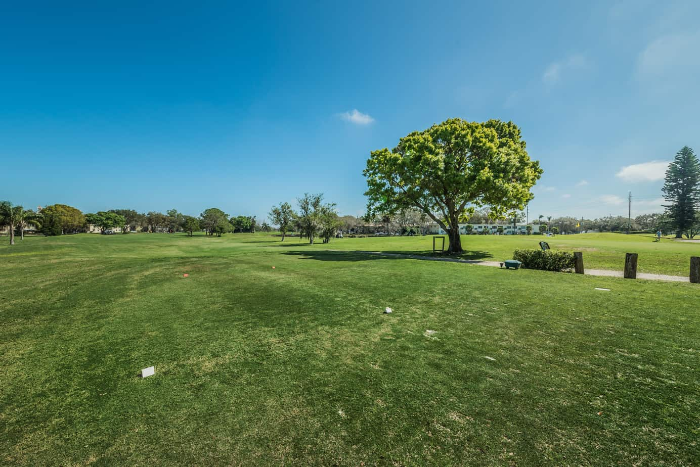 36-2285-Israeli-Dr-#17-Clearwater-Fl-33763-Golf Course2