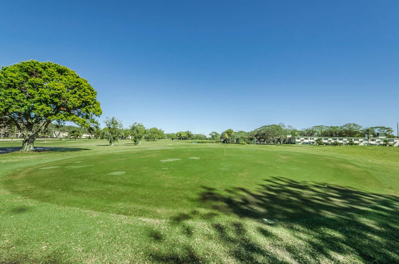 37-2285-Israeli-Dr-#17-Clearwater-Fl-33763-Golf Course3