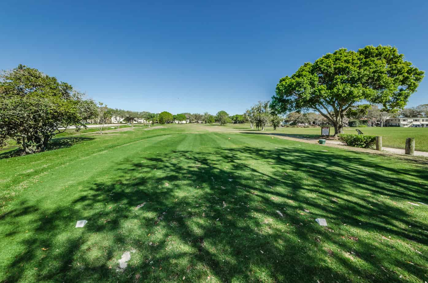 38-2285-Israeli-Dr-#17-Clearwater-Fl-33763-Golf Course5