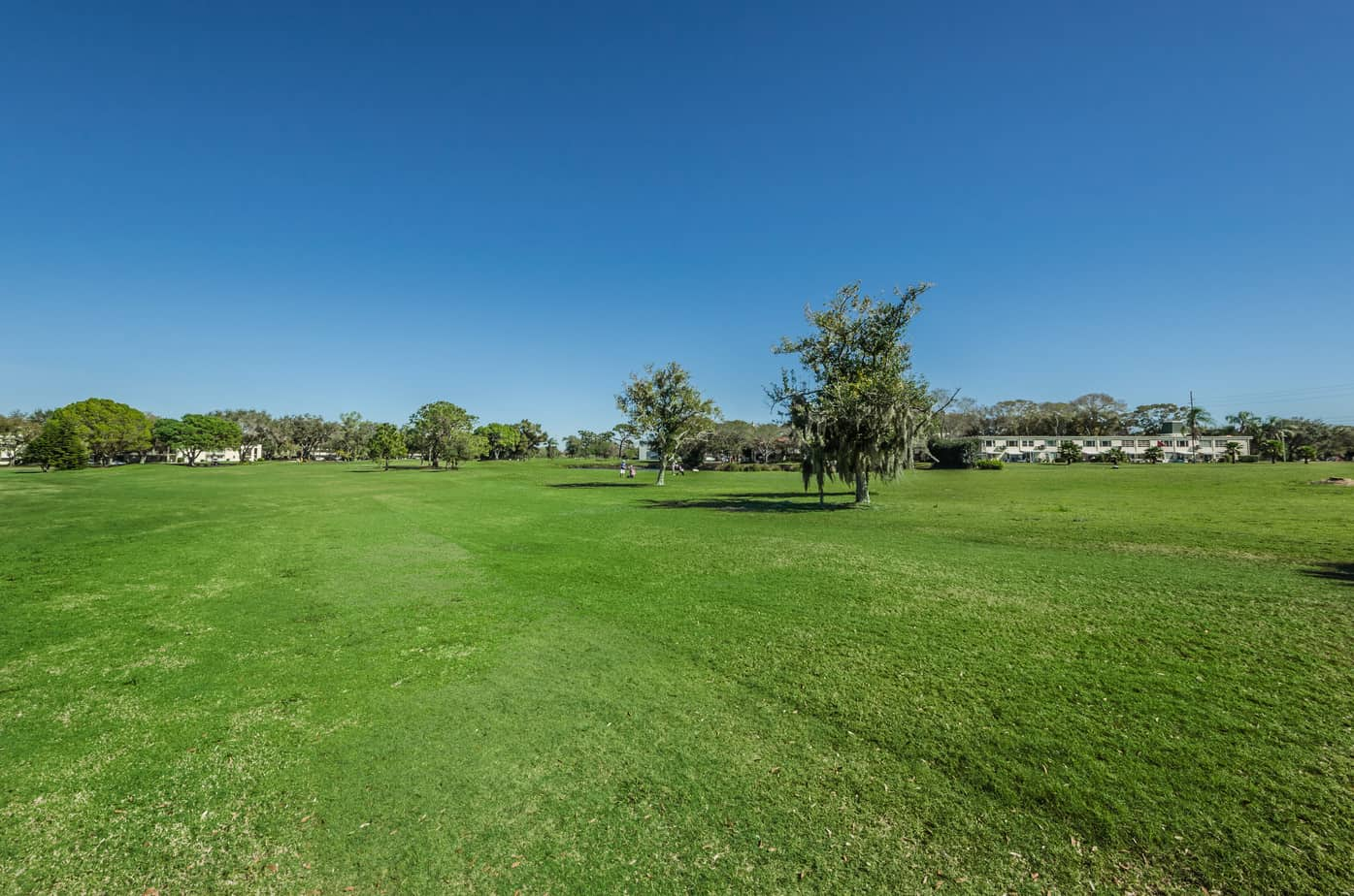 39-2285-Israeli-Dr-#17-Clearwater-Fl-33763-Golf Course6