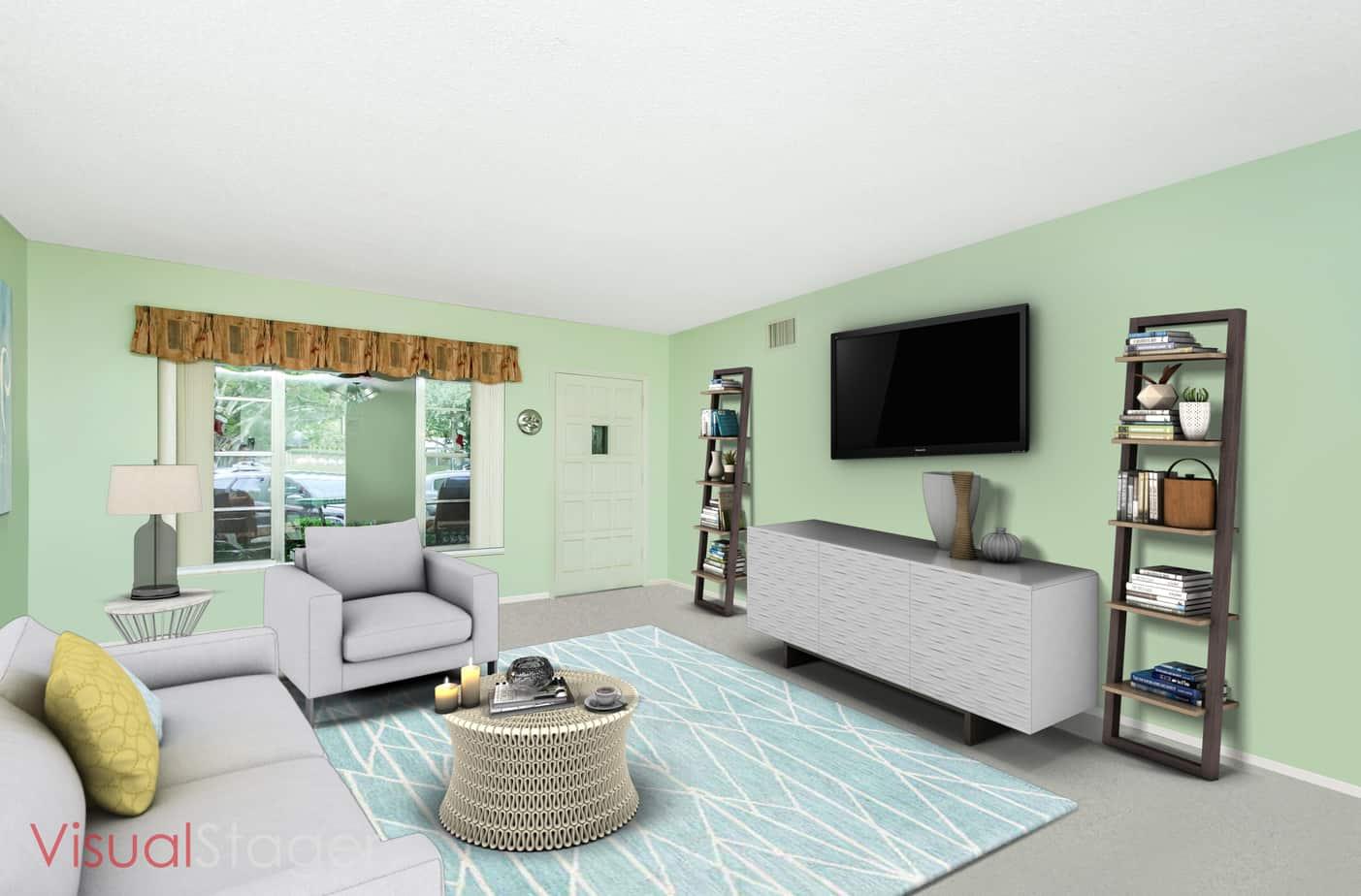 6252-Living Room4-scene