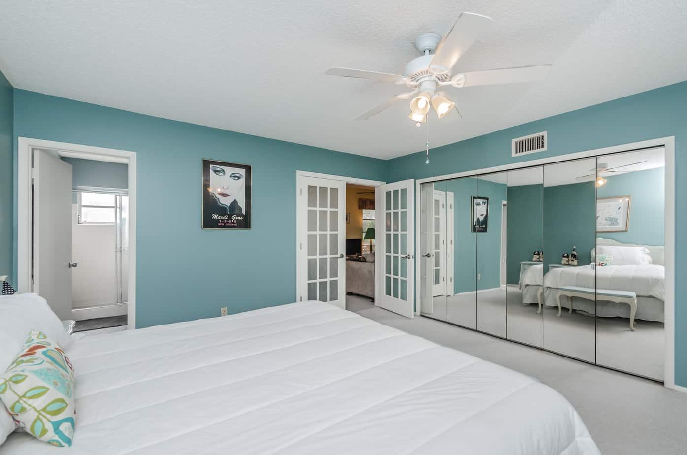 2285-Israeli-Dr-#17-Clearwater-Fl-33763-bedroom-2