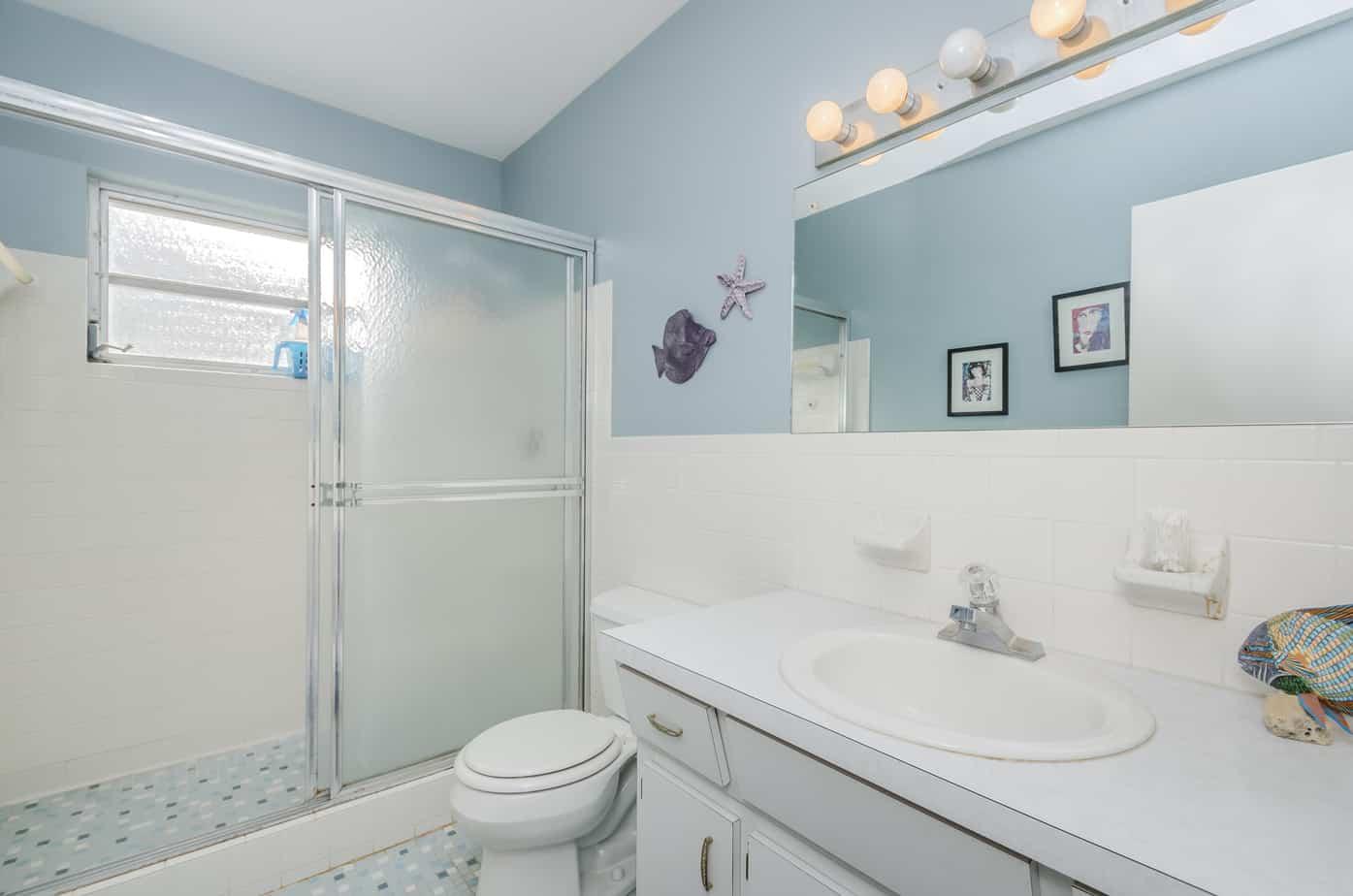 9-2285-Israeli-Dr-#17-Clearwater-Fl-33763-Master Bathroom